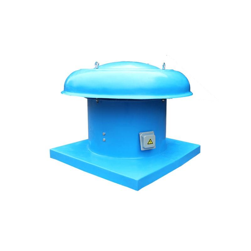 成都屋顶风机电话